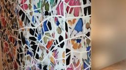 Video gallery u2013 pagina 4 u2013 mosaico digitale